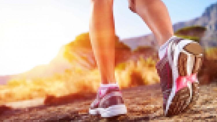 Puma Jogging Contest