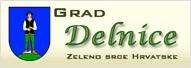 grad-delince