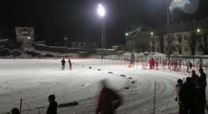 skijasko-trcanje