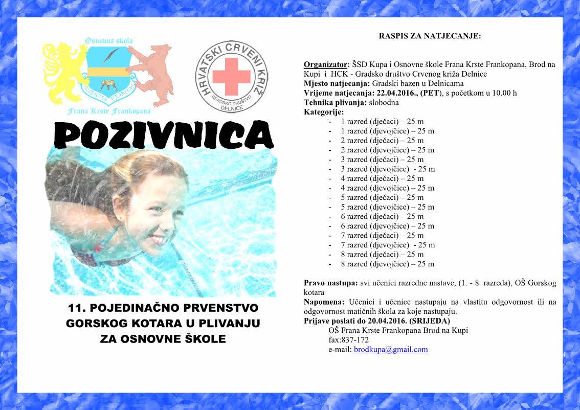plivanje_11