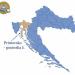 Odluka o uvođenju nužnih epidemioloških mjera za područje Primorsko – goranske županije